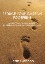 footprint Cover Draft 2.3